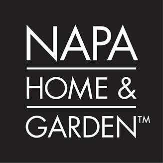 Napa Home U0026 Garden | Napa Home U0026 Garden